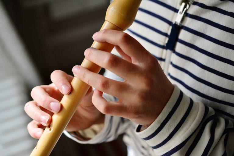 flute-2245041_1920